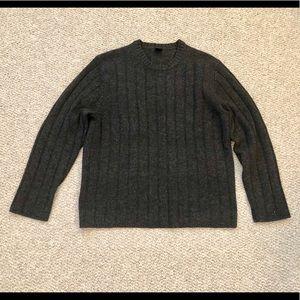 Men's Gap Wool Sweater